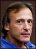 Carl Taussig