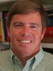 Photo of Doug Lessing