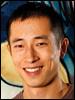 Benjamin Ling