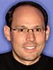 Photo of Jim Scheinman