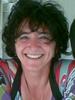 Elena Rapisardi