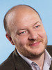 Photo of Simon Wardley