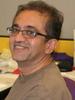 Photo of Sanjay Radia