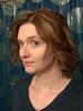 Photo of Gillian Gunson
