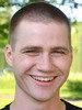 Tim Kadlec (Tim Kadlec, LLC)