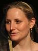 Katharine Zaleski