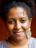 Photo of Ory Okolloh