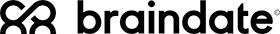 braindate_logo_280