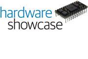 Hardware Showcase