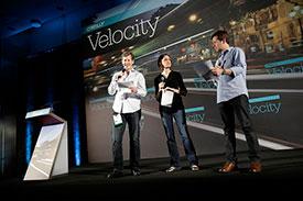 Velocity Conference