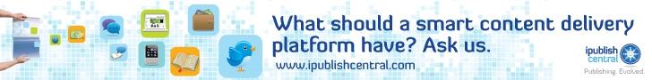 ipublishcentral.com