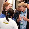 ETech Conference Photo
