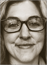 Amanda Casari