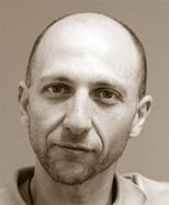 Arshak Navruzyan