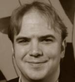 Billy Hoffman