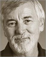 Robert Glushko