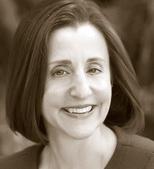 Bonnie Feldman