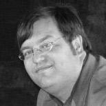 Brian Bulkowski