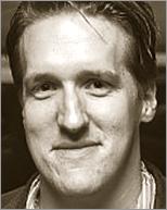 Carl Allchin