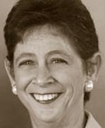 Carol J. Rizzo