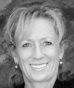 Cheryl Wiebe