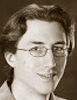 Christophe Bisciglia