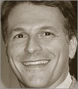 Chuck Musciano