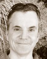 Craig Sebenik