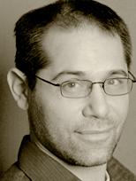 Daniel Jacobson