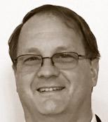 Dave Magnoni