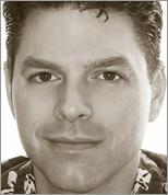 David Battino