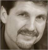 David A. Chappell