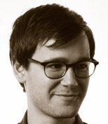David Crespo