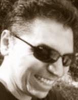 Diego Zamboni