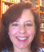 Erin Malone
