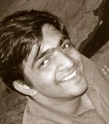 Hari Shreedharan