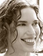 Hilary Mason