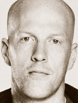 Hjalmar Gislason