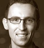 Ilya Grigorik