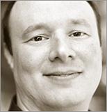 James Higginbotham