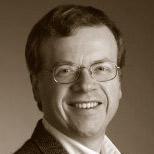Jeffrey Breen