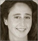 Jennifer Gress