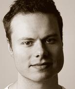 Jeroen Janssens