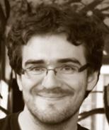 Jérôme Petazzoni