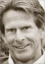 Jim Elferdink