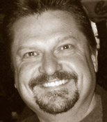 Jim Wankowski