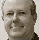 John Meister