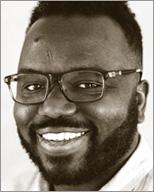 Jowanza Joseph