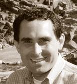 Justin Langseth