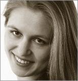 Kelsey Breseman